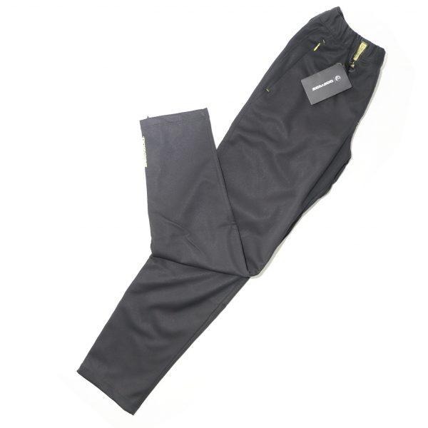 Celana seadoo terbaik,berkualitas,murah dan nyaman