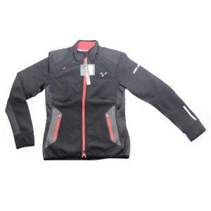 Jaket Canam terbaik,berkualitas ,nyaman dan murah