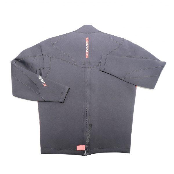 jaket seadoo terbaik,termurah dan nyaman