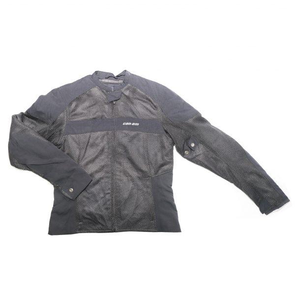 Jaket Canam terbaik,termurah dan nyaman