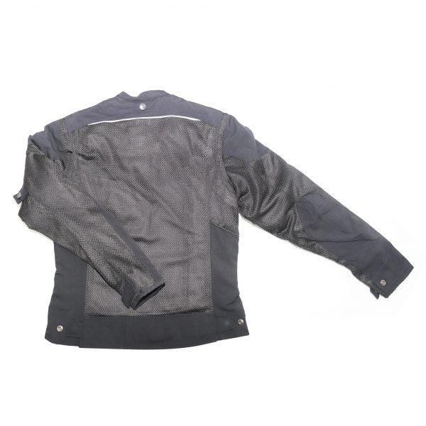 Jaket canam terbaik,termurah ,dan nyaman