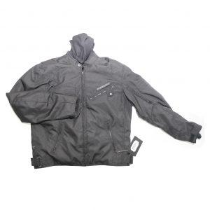 Jaket Canam terbaik , termurah dan nyaman