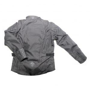 Jaket Canam terbaik, ,termurah dan nyaman