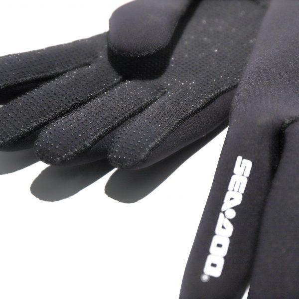 Sarung tangan seadoo termurah,terbaik,dan nyaman