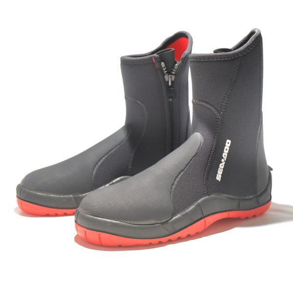 Sepatu seadoo kualitas terbaik dan harga terjangkau