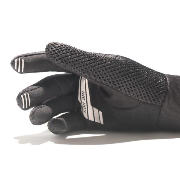 Sarung tangan Canam terbaik, termurah dan nyaman