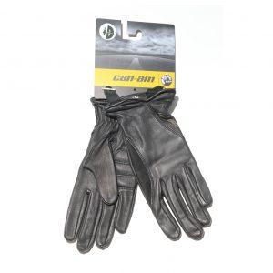 Sarung tangan Canam termurah,terbaik,dan nyaman
