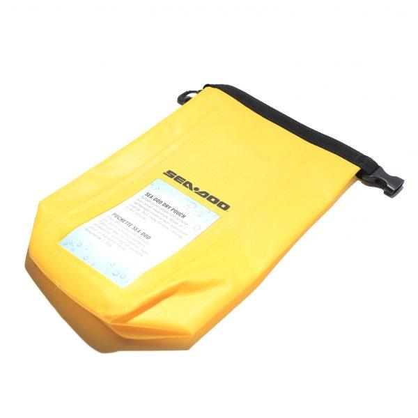 kantong barang seadoo anti air terbaik,berkualitas dan termurah