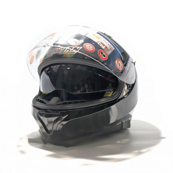 Helm Canam terbaik,termurah, nyaman dan aman untuk digunakan.