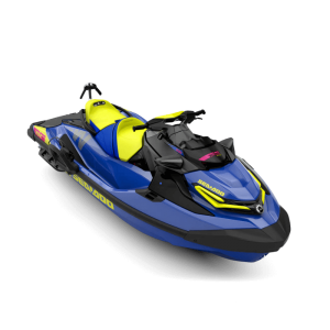 Wake Pro 230 Seadoo Watercraft