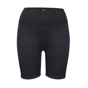 SEADOO NEOPRENE SHORTS LADIES BLACK - M